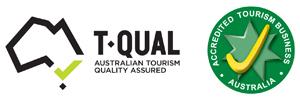 オーストラリア観光局公認会社