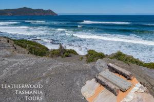 サウスケープベイ (South Cape Bay)